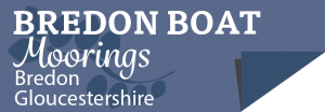 brendon-boat-moorings
