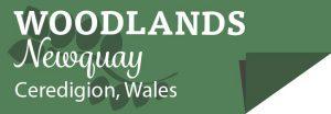 woodlands-park-newquay